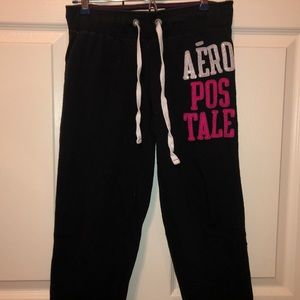 Aero Postale Sweatpants